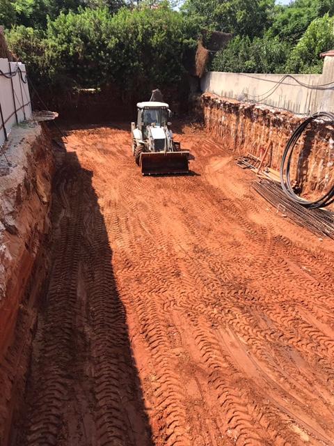 מצטיין עמית ורון עבודות עפר| קידוח ופיתוח | עבודות חפירה ZL-01
